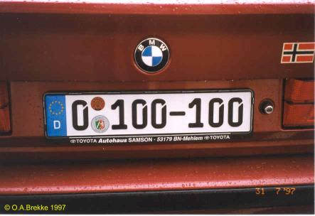 Germany diplomatic series 0 100-100.jpg (21 kB)