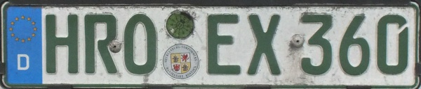 Germany road tax free series close-up HRO EX 360.jpg (41 kB)