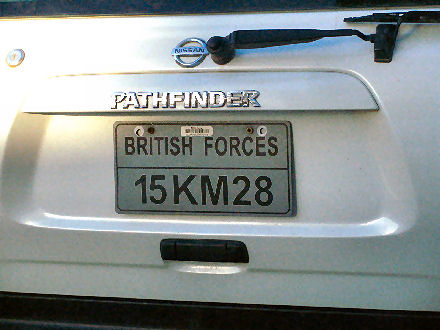 British Forces in Kuwait 15 KM 28.jpg (42 kB)